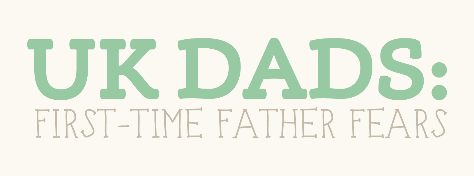 dad-infographic