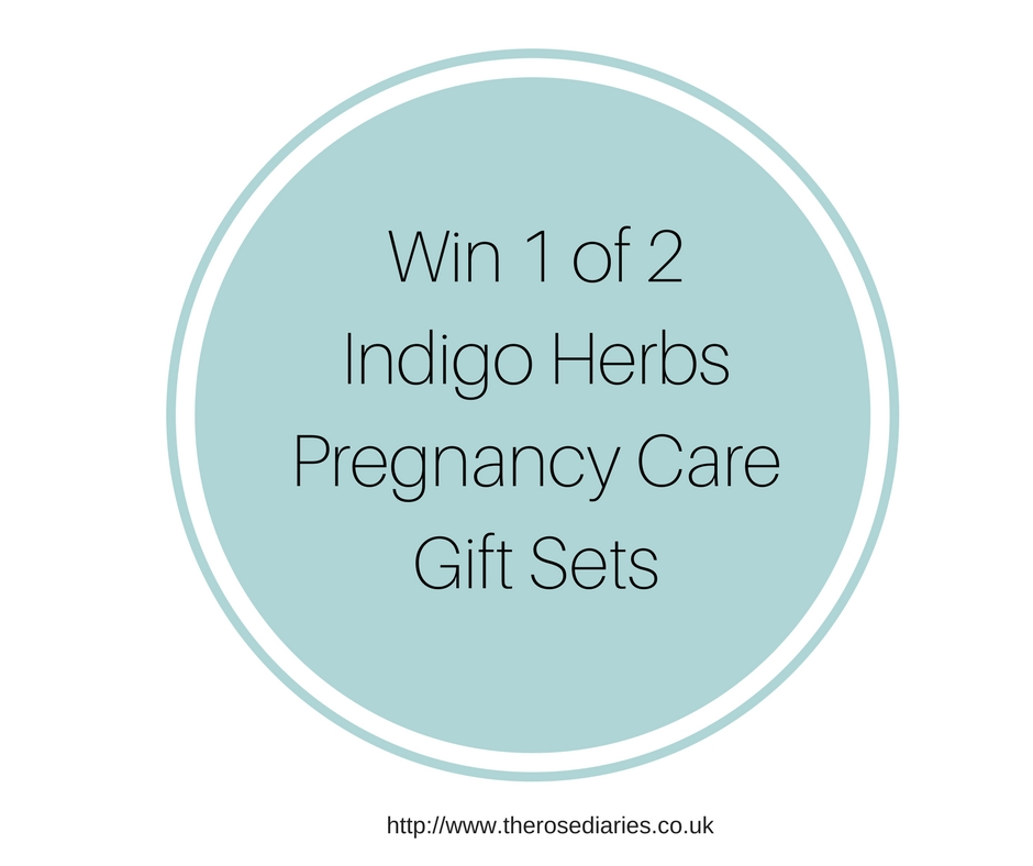 RB - Win Indigo Herbs Gift Set (1)