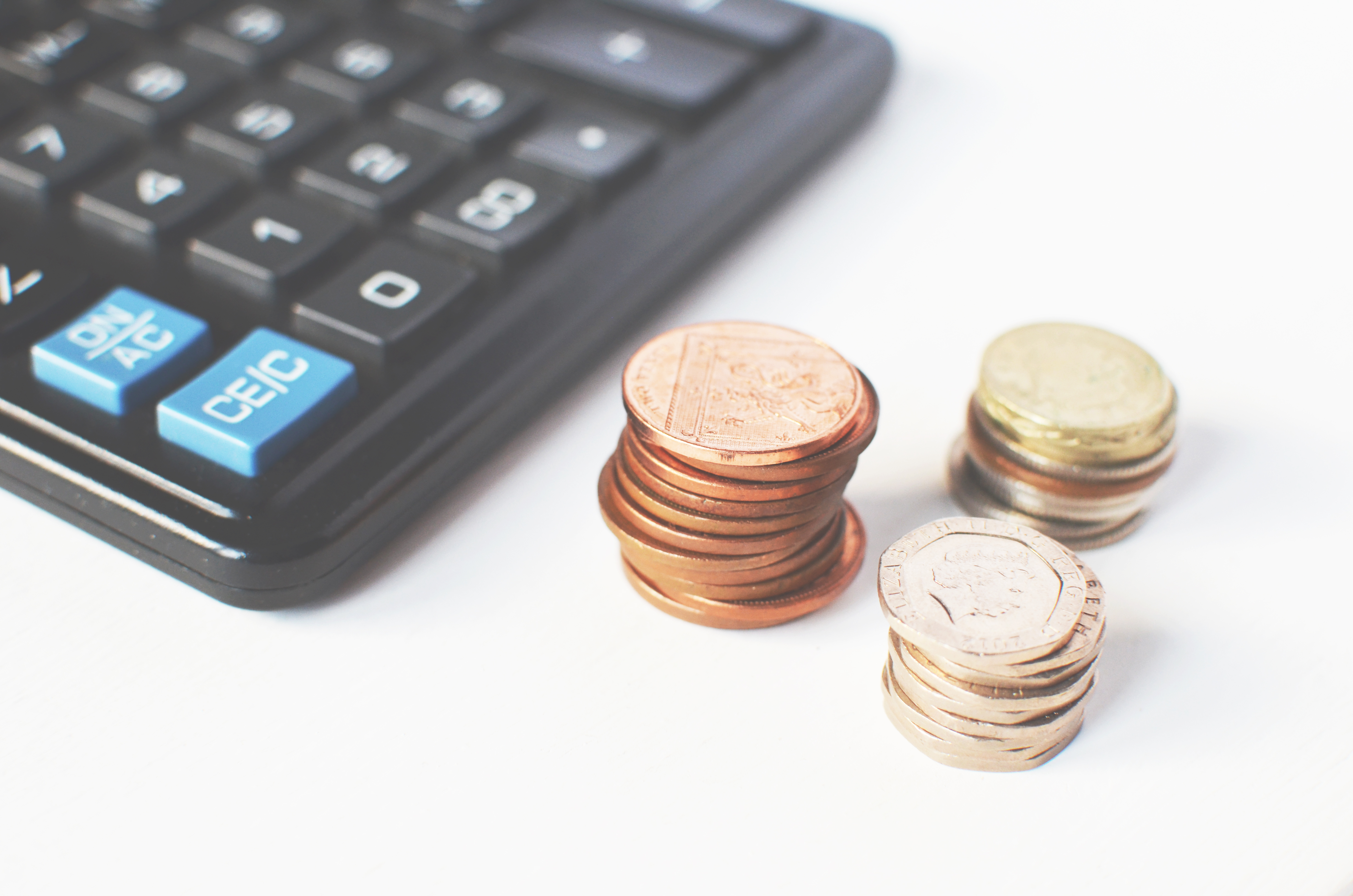 numbers-money-calculating-calculation