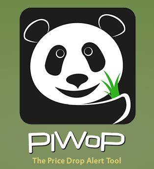 Piwop logo